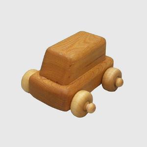 自動車 ワゴン